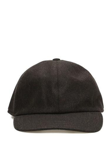 Luciano Barbera Şapka Renkli